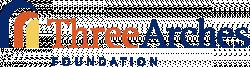 Three Arches Foundation