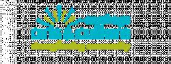 CAC Logo 1