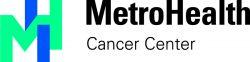 Cancer Center Horizontal Color
