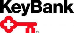 Key Bank logo stack CMYK jpg 12 6 2016 9 44 42 AM