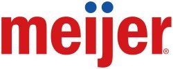 Meijer Logo Color JPEG 1