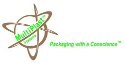 Multiplast Systems Inc