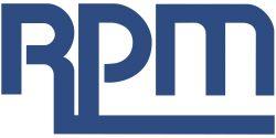 RPM 281